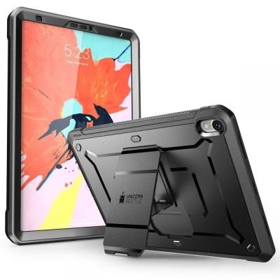 Supcase Ανθεκτική Θήκη Unicorn Beetle Pro iPad Pro 12.9'' 2018 - Black (44443)
