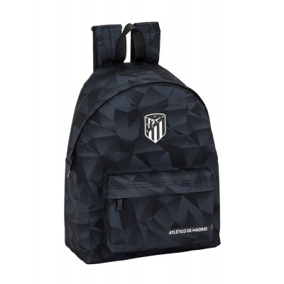 Σακίδιο Πλάτης Atletico Madrid -Επίσημο προϊόν