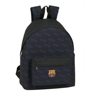 Σχολική Τσάντα Barcelona με το σήμα της ομάδας - Αυθεντικό Προϊόν (100-100-959)