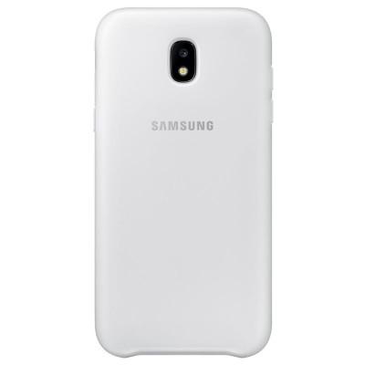 Samsung Official Dual Layer Cover Samsung Galaxy J5 2017- White (EF-PJ530CWEGWW)