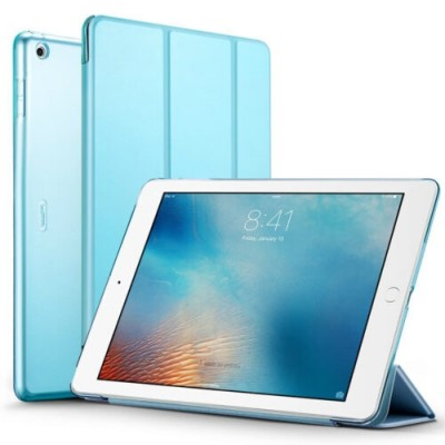 ESR Yippee Series Sky Blue iPad 9,7 2017/2018