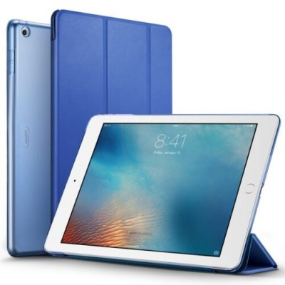 ESR Yippee Series Navy Blue iPad 9,7 2017/2018