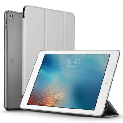 ESR Yippee Series Grey iPad 9,7 2017/2018