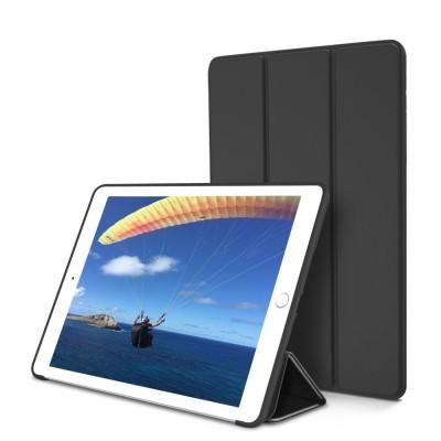 Θήκη-smart cover για iPad Air Black by Tech-Protect (200-105-921)
