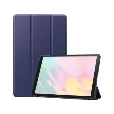 OEM Smartcase Samsung Galaxy - TAB A7 10.4 - Blue (200-107-830)
