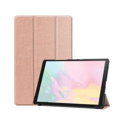 OEM Smartcase Samsung Galaxy - TAB A7 10.4 - Pink (200-107-832)