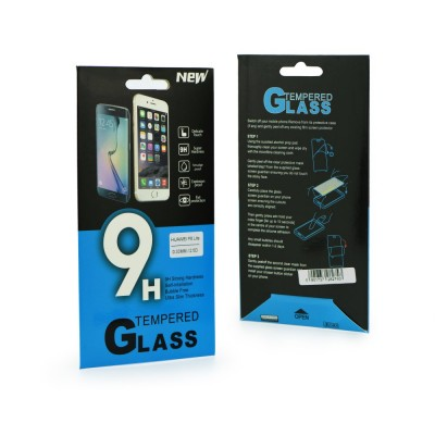 Αντιχαρακτικό Γυάλινο Screen Protector για Samsung Galaxy Grand Neo i9060