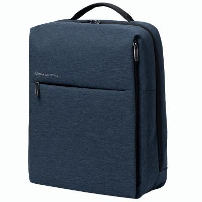 "Xiaomi City Backpack 2 - Σακίδιο Πλάτης / Τσάντα Laptop 15.6"" - Blue (ZJB4193GL)"
