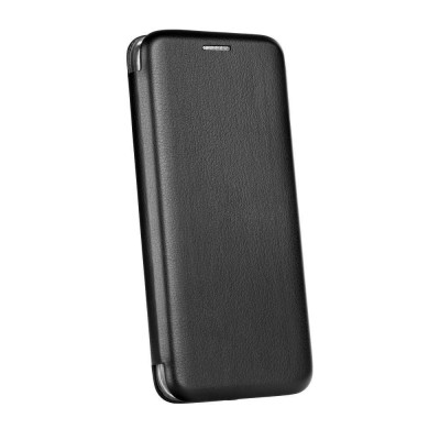 OEM Θήκη Smart Diva για Samsung A10 - Μαύρη (200-104-615)