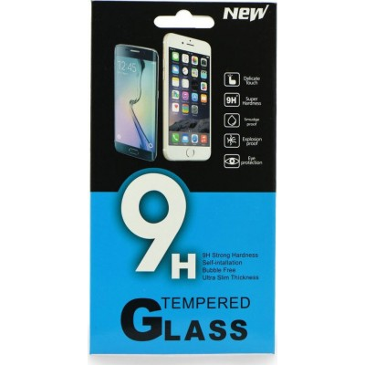 OEM Tempered Glass - Αντιχαρακτικό Γυαλί Οθόνης για Samsung Galaxy A02s - (200-107-988)