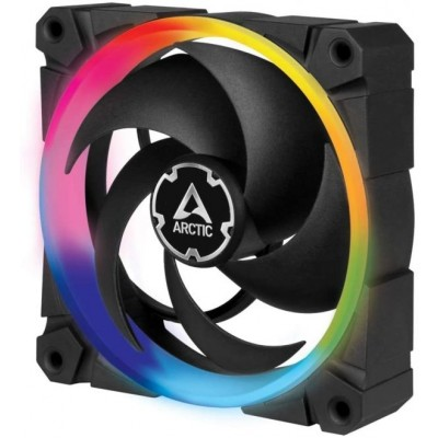 Arctic BioniX P120 A-RGB - 120mm A-RGB illuminated fan