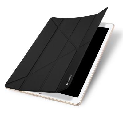 """Θήκη-smart cover για Apple iPad Pro 12.9"""" μαύρη by Dux Ducis"""