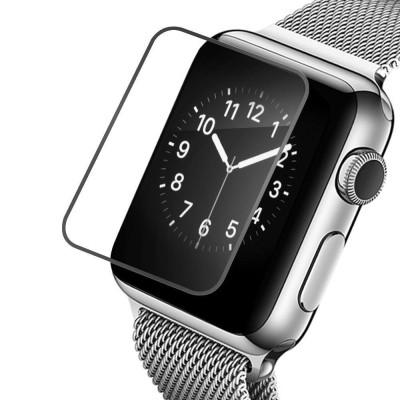 Hoco Tempered Glass - Αντιχαρακτικό Γυαλί Οθόνης Apple Watch 1 / 2 / 3 (42mm)