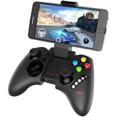 Bluetooth Gamepad / Controller iPega PG-9021S Android / iOS / Windows (200-108-595)