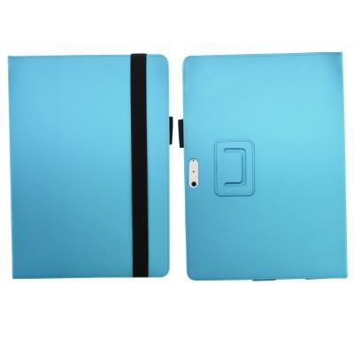 Θήκη tablet για Microsoft Surface Pro 3 μπλε