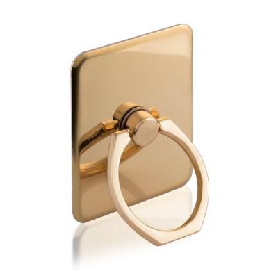 OEM Κρίκος Συγκράτησης Ring Stand - Gold (200-104-698)