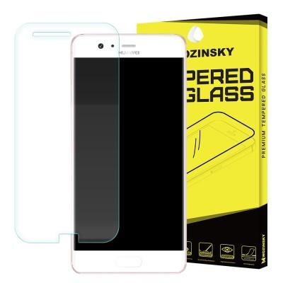 Wozinsky Tempered Glass - Αντιχαρακτικό Γυαλί Οθόνης για Huawei P10
