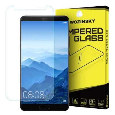 Tempered Glass - Αντιχαρακτικό Γυαλί Οθόνης για Huawei Mate 10 Lite