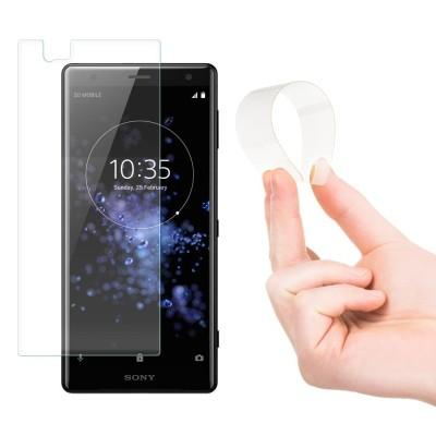 Wozinsky Nano Flexi Glass για Sony Xperia XZ2 (200-103-764)