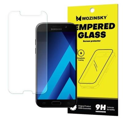 Αντιχαρακτικό Γυαλί Οθόνης για Samsung Galaxy A5(2017)