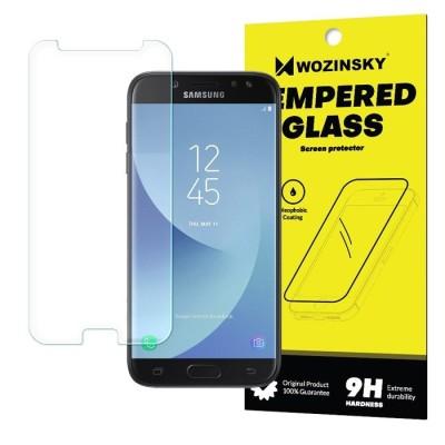 Wozinsky Tempered Glass 9H για Samsung Galaxy J5 2017 (200-105-935)