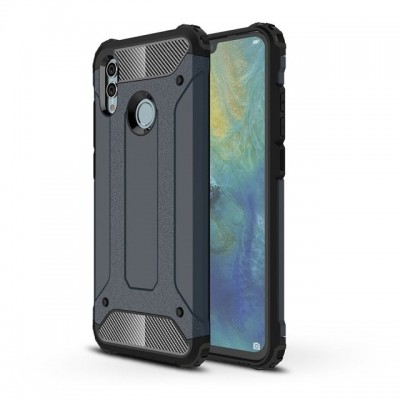 Ανθεκτική Θήκη Tech Armor για Huawei P Smart 2019 Blue - OEM (200-104-833)