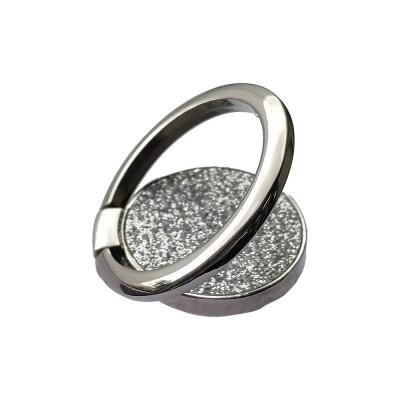 OEM Κρίκος Συγκράτησης Ring Stand - Silver (200-104-510)