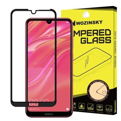 Wozinsky Tempered Glass - Αντιχαρακτικό Γυαλί Οθόνης για Huawei Y7 2019 / Y7 Pro 2019 / Y7 Prime 2019 - (200-104-802)