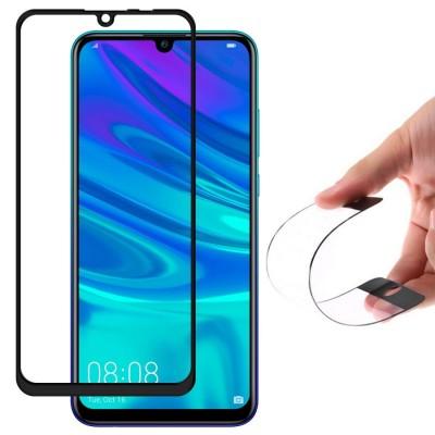 Wozinsky Nano Flexi Glass Hybrid - Αντιχαρακτικό Γυαλί Οθόνης Huawei P Smart 2019 (200-104-689)
