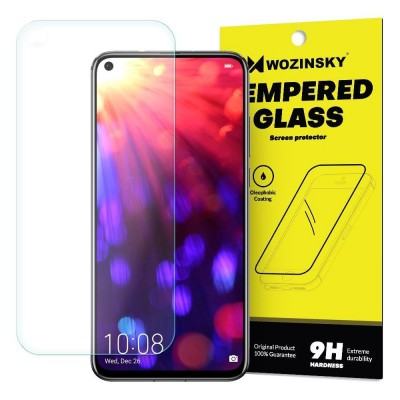 Wozinsky Tempered Glass 9H για Honor 20 / Huawei Nova 5T (200-105-597)