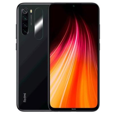 Wozinsky Tempered Glass 9H Camera Xiaomi Redmi Note 8T / Redmi Note 8 - (200-105-074)