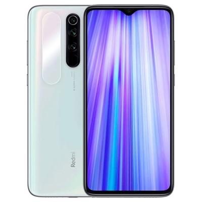 Wozinsky Tempered Glass 9H Camera Xiaomi Redmi Note 8 Pro  - (200-104-846)