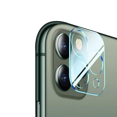 Wozinsky Full Camera Lens Tempered Glass Film Prοtector iPhone 12 Pro Max (200-107-144)