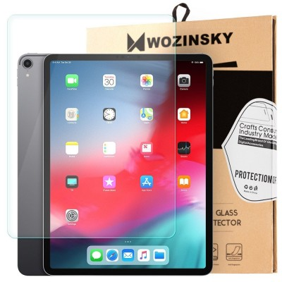 Wozinsky Tempered Glass 0.4mm για Apple iPad 10.2'' 2019 (200-105-465)