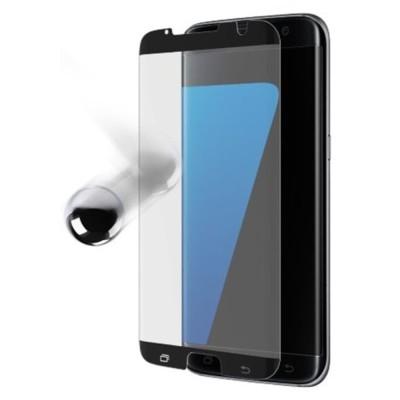 OtterBox Galaxy A5 2017 Alpha Glass Screen Protector (77-55453)