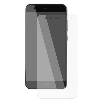 OtterBox Huawei P10 Lite Alpha Glass Screen Protector (77-55795)