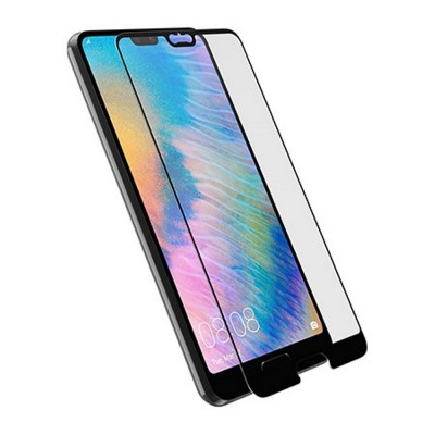 OtterBox Huawei P20 Alpha Glass Screen Protector (77-59082)