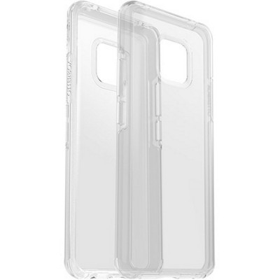 OtterBox Huawei Mate 20 Pro Symmetry Clear (77-61281)