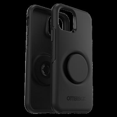 OtterBox iPhone 11 Pro Pop Symmetry Black (77-62569)