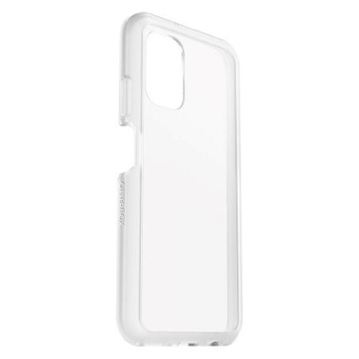 OtterBox Huawei P40 Lite React Case Clear (77-65188)