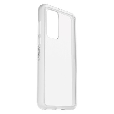 OtterBox Huawei P40 React Case Clear (77-65189)
