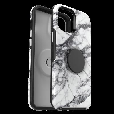 OtterBox iPhone 12 Pro Max Pop Symmetry Graphic (77-65486)