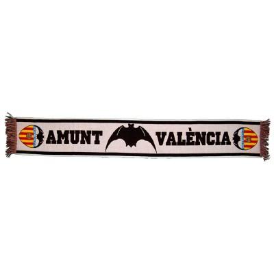 Κασκόλ Valencia- Επίσημο προιόν