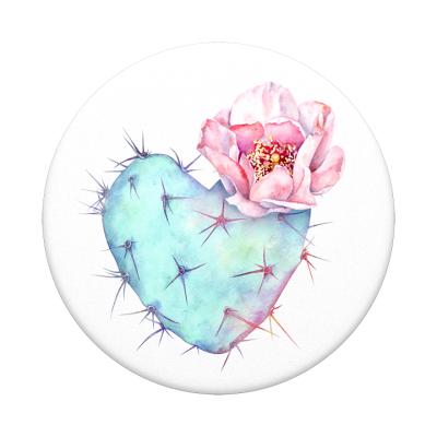 PopSockets Succulent Heart (800953)