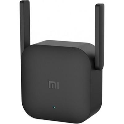 Xiaomi Mi WiFi Range Extender Pro - 300 Mbps - Black - (DVB4235GL)