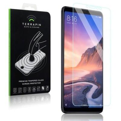 Terrapin Tempered Glass - Αντιχαρακτικό Γυάλινο Screen Protector Xiaomi Mi Max 3