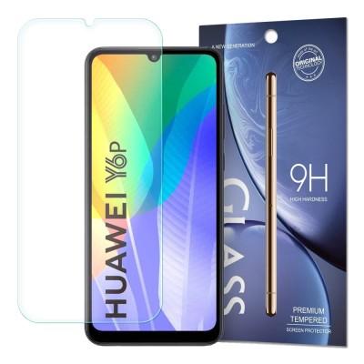 OEM Tempered Glass - Αντιχαρακτικό Γυαλί Οθόνης για Huawei Y6p / Honor 9A (200-105-998)