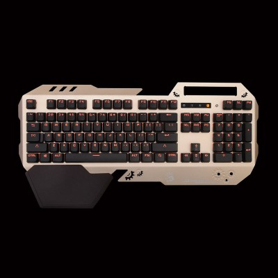 Bloody B860 Gaming Keyboard με Ελληνικό Layout (B860)