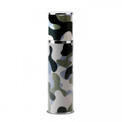 Powerbank Puro 2200mAh - Army (BB22C1ARMY)