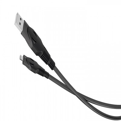 Gioteck TX - Viper Cable (G01882)